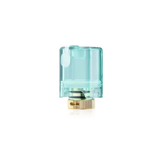 dotMod dotAIO Replacement Color Tank・Tiffany Blue・Limited release
