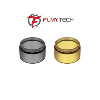 FUMYTECH BD Vape Precisio MTL RTA PC Ersatzglas 2.7 ml