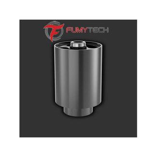 FUMYTECH BD Vape Precisio MTL RTA Long Tank 6.1 ml