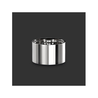 FUMYTECH BD Vape Precisio MTL RTA Lengthen Tank 5 ml