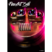 FineArt Coils FineArt Coils - Handmade #007 3-Core Alien Coil
