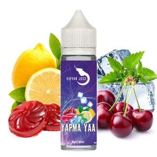 Hayvan Juice Hayvan Juice - Yapma Yaa 10ml Aroma