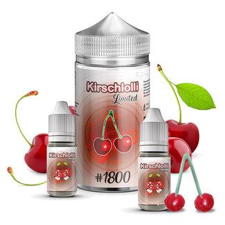 UltraBio Kirschlolli Aroma Limited Edition 20ml