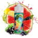 Canada Flavor Uahu - Watermelon Acai 15ml Aroma