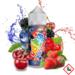 Canada Flavor Uahu - Blue Storm 15ml Aroma