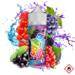 Canada Flavor Uahu - Laughing Berries 15ml Aroma