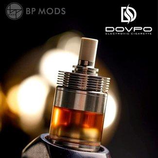 Dovpo BP Mods x Dovpo - Pioneer RTA 22mm