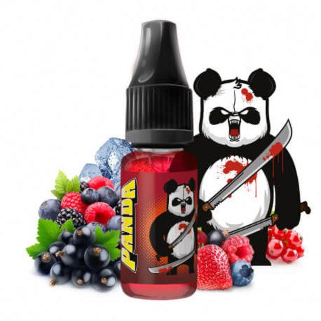 A & L Arômes et Liquides Bloody Panda Aroma 10ml by A&L