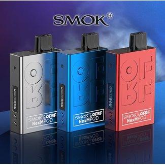 SMOK Smok nexM Pod Kit