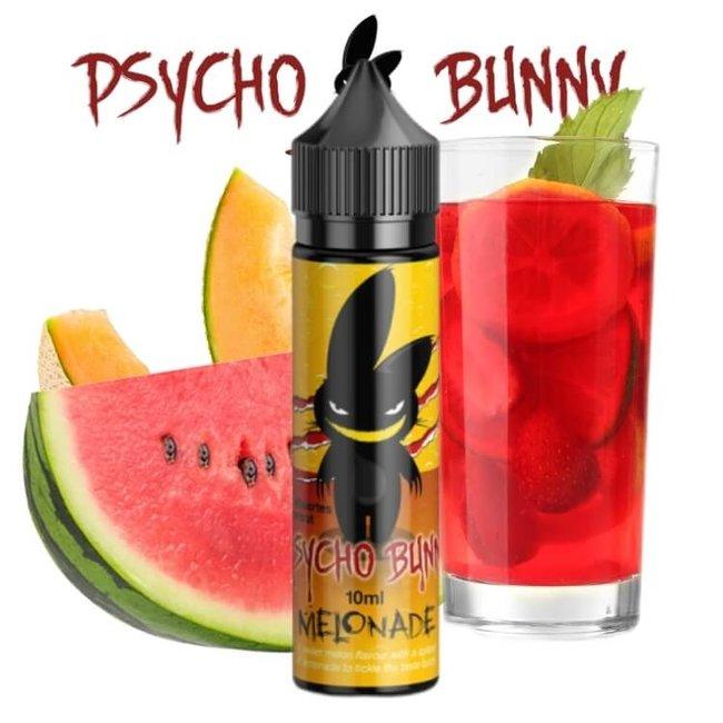 Psycho Bunny Psycho Bunny - Melonade Aroma 20/60ml