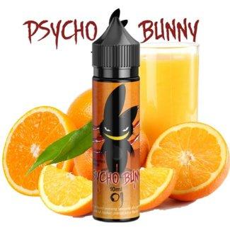 Psycho Bunny Psycho Bunny - O.J Aroma 10/60ml