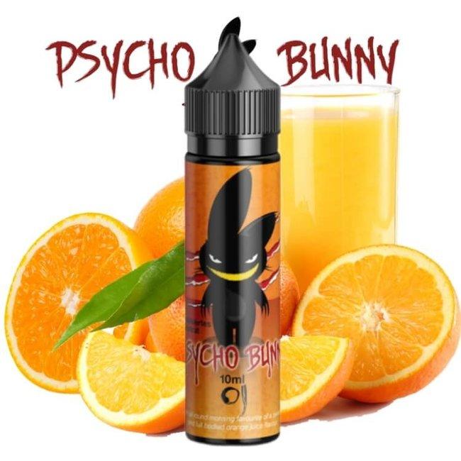 Psycho Bunny Psycho Bunny - O.J Aroma 20/60ml