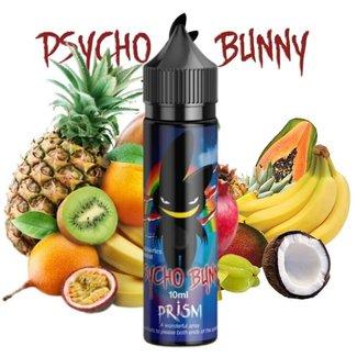 Psycho Bunny Psycho Bunny - Prism Aroma 10/60ml