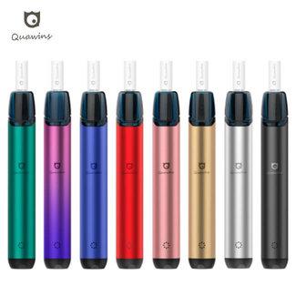 Quawins Quawins Vstick Pro refillable Pod System 400mAh