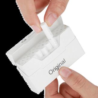 Quawins Quawins - V-Stick Pro Ersatzfilter 20Stück