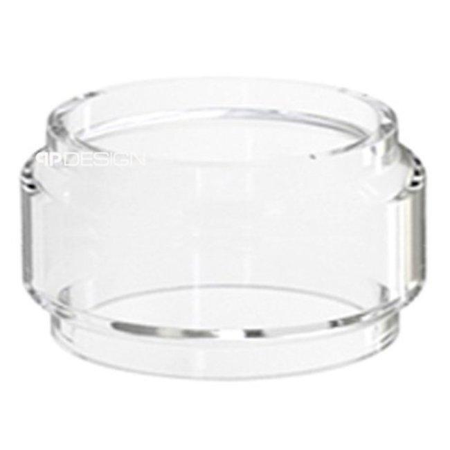 QP Design qp Design - JuggerKnot V2 Replacement Glass