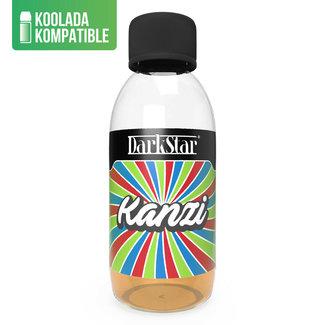 Darkstar DarkStar - Kanzi
