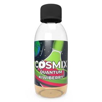 Darkstar Cosmix - Quantum Kiwiberry