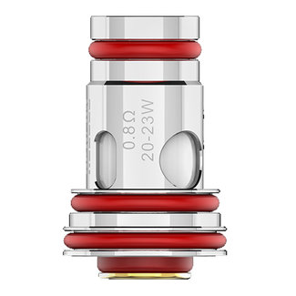 Uwell 4x Uwell Aeglos Coil
