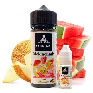 Syndikat Syndikat Melonen Mix Aroma 10ml