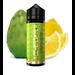 Hashtag #Kaktus Zitrone Aroma 20ml