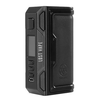 Lost Vape Lost Vape Thelema DNA 250C