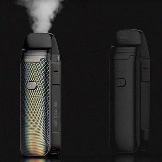 Vaporesso  Vaporesso Luxe PM40 Kit | Vorbestellung Februar 2021