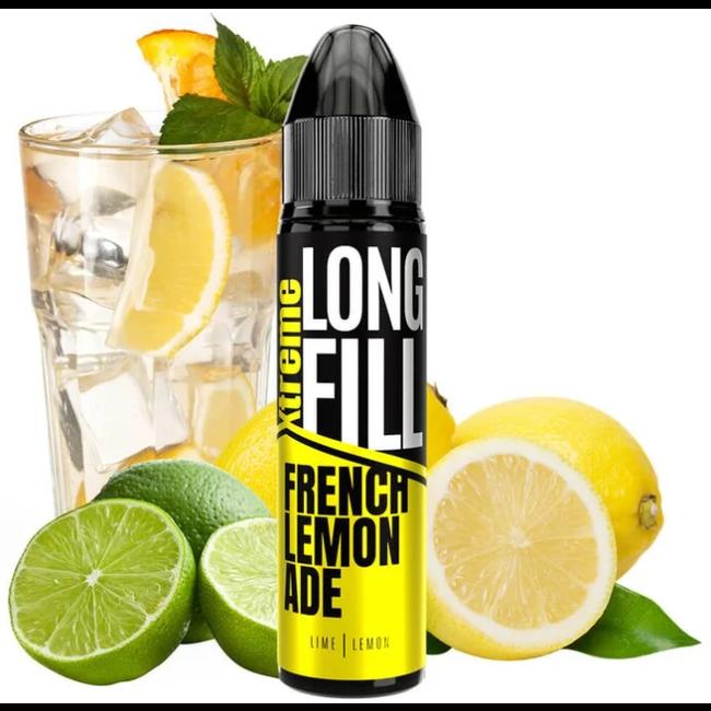 XTREME XTREME - French Lemonade