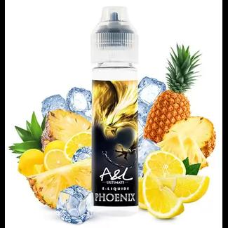 A & L Arômes et Liquides A&L - Ultimate Phoenix 50ml Liquid