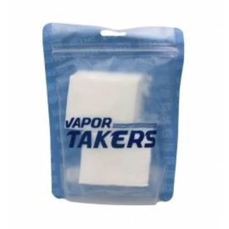 KXS - Cotton KXS - Vapor Takers Cotton