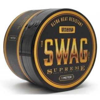 SWAG Swag Supreme Cotton 1m Watte
