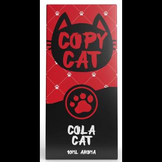 COPY CAT   Copy Cat - Cola Cat Aroma