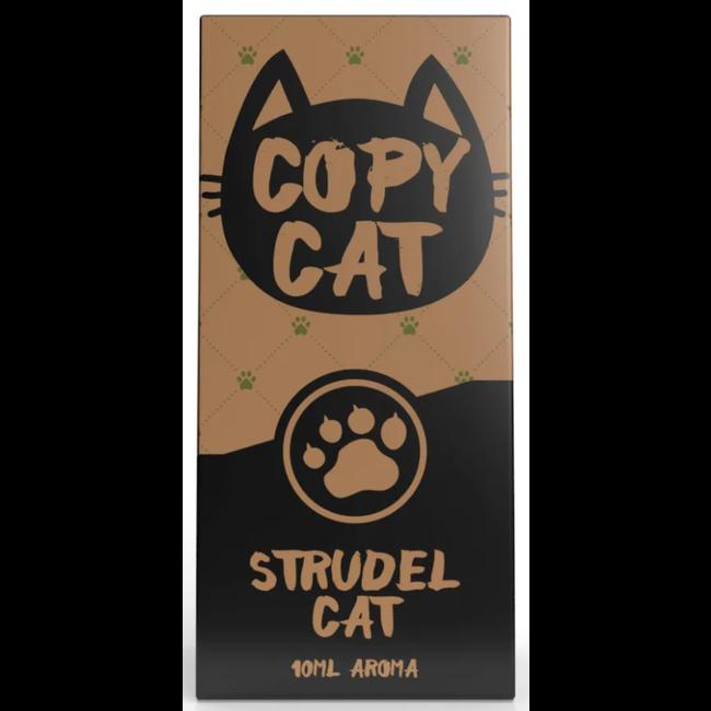 Copy Cat -Strudel Cat Aroma 10ml