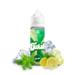 FLAVOR HIT Flavor Hit - Twist Momojito 50 ml Liquid