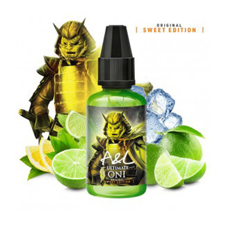 A & L Arômes et Liquides A&L - Ultimate Oni SweetEdition Aroma 30ml