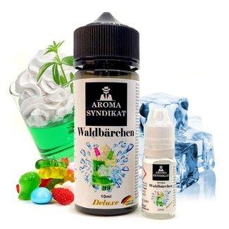 Syndikat Syndikat Waldbärchen Aroma