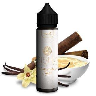 OMERTA OMERTA -Bisha-Vanilla Custard Cigar Aroma