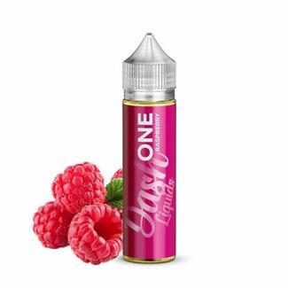 DASH LIQUIDS Dash Liquids - One Raspberry   Aroma