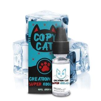 COPY CAT   Copy Cat-Creation Cat-Super Koolada Aroma