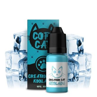 COPY CAT   Copy Cat-Creation Cat-Koolada Aroma