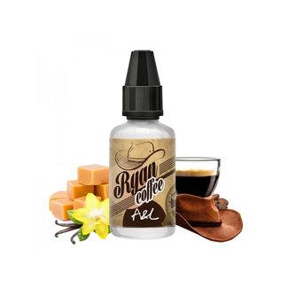 A & L Arômes et Liquides A&L-Ryan Coffee Aroma