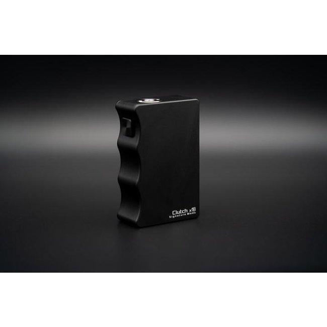 Box Clutch Dual x18 - Dovpo X Signature Mods