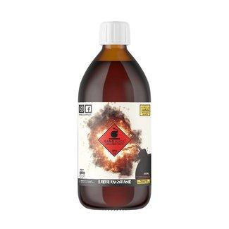 BangJuice® Bang Juice - Lieblingsbase 500 ML