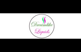 Dreamlike Liquids & Aromen
