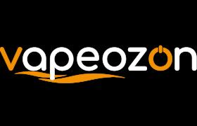 Vapeozon