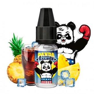 A & L Arômes et Liquides A & L Panda Balboa Aroma