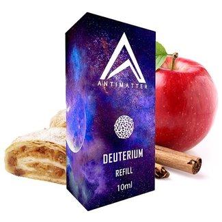 ANTIMATTER Antimatter Aroma - Deuterium REFILL  10ml