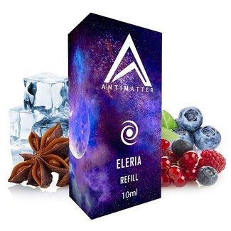 MUST HAVE Antimatter Aroma - Eleria  REFILL