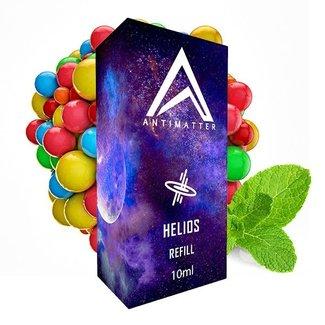 ANTIMATTER Antimatter Aroma - Helios 10ml - REFILL