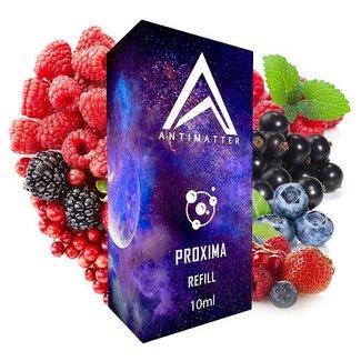 ANTIMATTER Antimatter Aroma - Proxima 10ml -REFILL